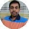 Arul Anand Natarajan