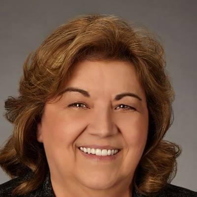 Sue Darte