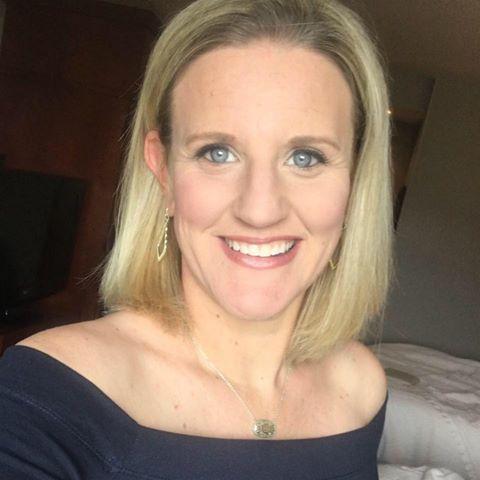 Danielle Wheeler Poche