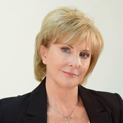Maureen Kasper